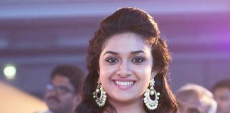 Sun Pictures brings good news for Keerthy Suresh fans