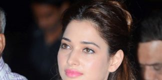 Tamannah Bhatia to set fire with item song in KGF