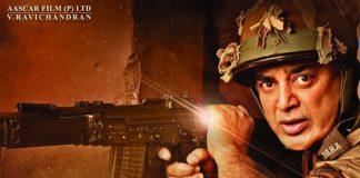Vishwaroopam 2 Review