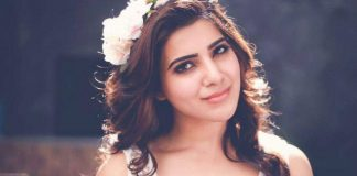 When Samantha Akkineni was caught by Police