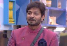 Bigg Boss 2 Telugu: Kaushal Dog Comment creates sensation