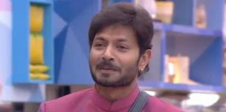 Bigg Boss 2 Telugu: One More Good Quality of Kaushal