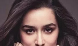 Director Hunt for Shraddha Kapoor film in Tollywood