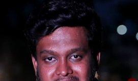 Ganesh reveals Inside Secrets of Bigg Boss 2 Telugu contestants and Kaushal Army