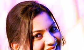 Geetha Madhuri trolled for dance performance in Bigg Boss 2 Telugu