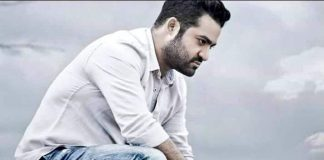 Jr NTR Peniviti will be remembered for decades