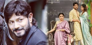 Kaushal Army to make Sailaja Reddy Alludu BLOCKBUSTER! Maruthi next with Kaushal?
