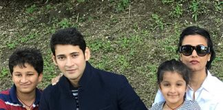 Namrata about Sitara and Gautham acting career