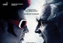 Rajinikanth 2.0 Teaser: Should Fans Worry?