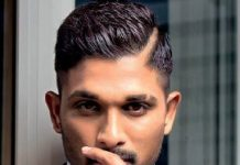 Ranveer Singh to bring Allu Arjun in Bollywood