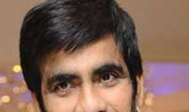 Ravi Teja to live with Multiple Personality Disorder