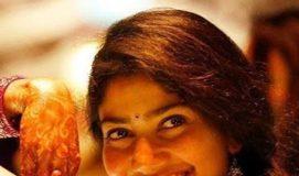 Sai Pallavi record on You Tube