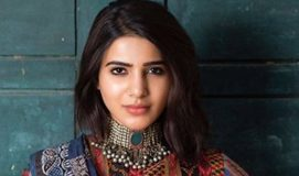 Samantha: Pawan wants to create controversy