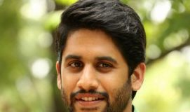 Shailaja Reddy Alludu makes Naga Chaitanya Apologize