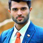 Vijay Deverakonda new announcement for TN Rowdy Boys and Girls