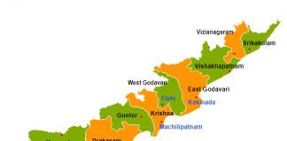 Who will in Andhra elections
