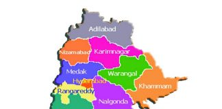 Who will win Telangana elections?