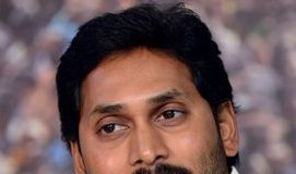 YS Jagan Mohan Reddy in top 5 Richest MLAs in India