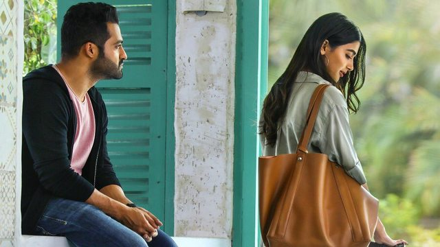 Aravinda Sametha Collections: Jr NTR highest US opener, beats Jai Lava Kusa