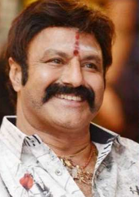 Balakrishna donates Rs 25 Lakhs for Cyclone Titli Victims