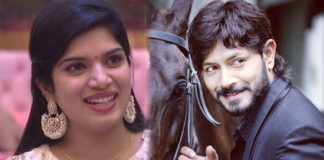 Deepthi Nallamothu not happy as Kaushal won Bigg Boss 2018 Title