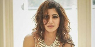 Fan gives shock to Samantha! And ask, is this any top secret