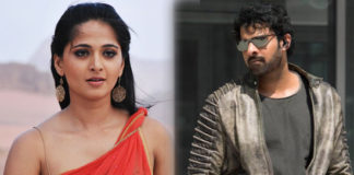 Fans request Anushka to marry Prabhas