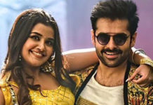 Hello Guru Prema Kosame 1st Day Collections: Beats Vunnadhi Okate Zindagi