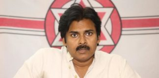 Jana Sena to contest 19 MLA seats in East Godavari