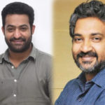 Jr NTR to do robbery for Rajamouli
