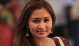Jwala Gutta #Me Too story of mental harassment