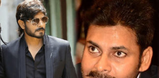 Kaushal to join Pawan Kalyan Jana sena party?