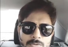 Kaushal wants to do charity work! Netizens ask to support victims of Titli cyclone