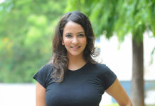 Lakshmi Manchu opens up about harassment