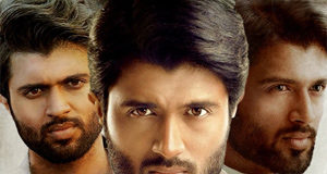 NOTA Collections: Vijay Devarakonda beats Nani