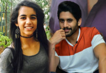 Naga Chaitanya connection with Singer daughter