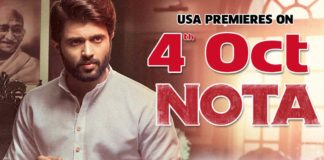 Nota Overseas Theatres List USA (1)