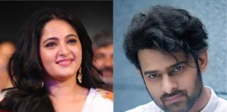 Prabhas or Anushka: Who will tie the knot first?