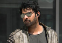 Prabhas to dominate 2019: Booked two major events?