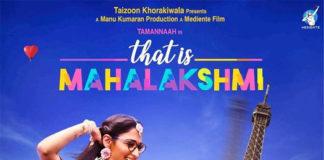 Queen remakes: Tamannah, Kajal Aggarwal, Manjima Mohan, Parul Yadav First Look