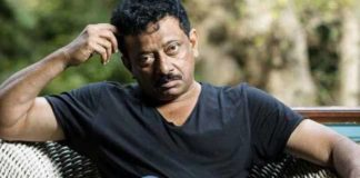 RGV targets Hrithik Roshan through Prabhas actress?