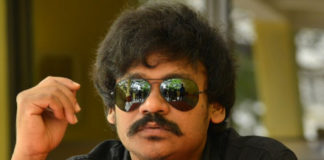 Shakalaka Shankar turns wrestler for Shankar Pahilwan