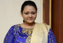 Shakeela cameo in her biopic