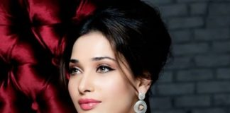 Tamannah to play Jayaprada in NTR biopic