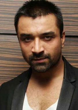 Temper actor arrested in drug Case