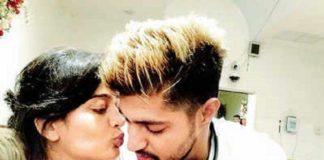 Akshara Haasan ex-boyfriend LEAKED her private pics