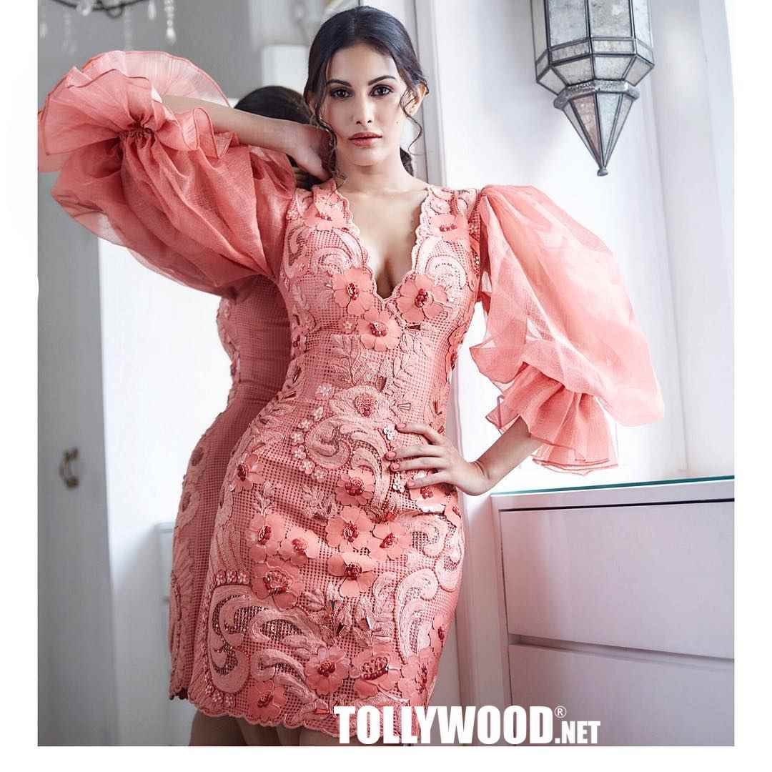 Amyra Dastur Latest Photos