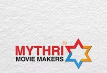 Another shock to Mythri Movie Makers