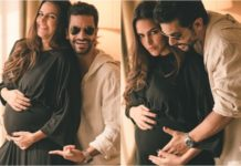 Balakrishna actress Pregnant before Marriage