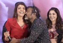 Rip to perverted Chota K Naidu: #RipChotaKNaidu and #BanChotaKNaiduFromTFI are trending